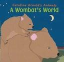 a-wombats-world