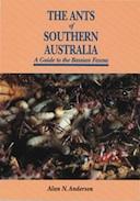 ants-southern-australia