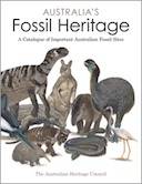 australias-fossil-heritage