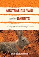 australias-war-against-rabbits