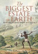 biggest-estate-on-earth