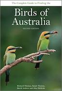 birds-of-australia