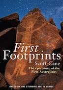 first-footprints