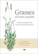 grasses-of-south-australia