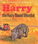 harry-the-hairy-nosed-wombat