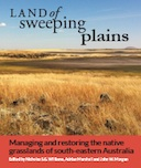land-of-sweeping-plains