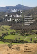 linking-australias-landscapes