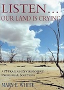listen-our-land-is-crying