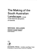 making-of-the-south-australian-landscape