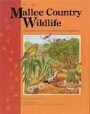 mallee-country-wildlife
