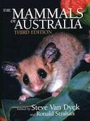 mammals-of-australia