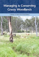 managing-conserving-grassy-woodlands