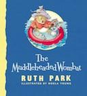 muddleheaded-wombat