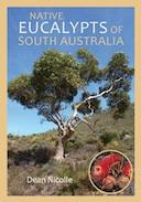 native-eucalypts-of-sa