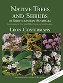 native-trees-and-shrubs-of-se-australia