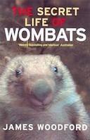 secret-life-of-wombats