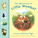 the-adventures-of-little-wombat