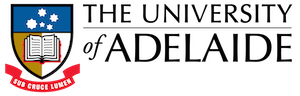 university-of-adelaide