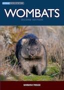 wombats-trigg