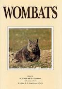 wombats-wells-pridmore